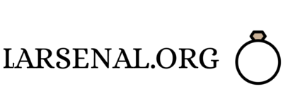 larsenal.org